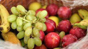 fruta-tropical