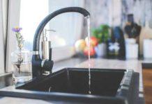 lavaplatos-limpio