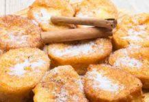 roscas-de-arroz