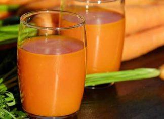 Jugo-de-zanahoria-y-naranja