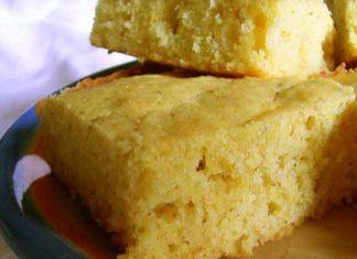 Pan-de-maiz